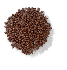 pingos-chocolates.png