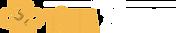 logo-metodo-tania-zambon.png