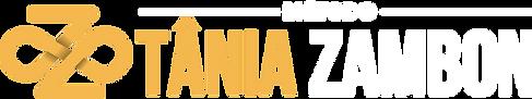 Método Tânia Zambon Logo