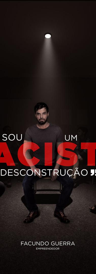 racismo_facundoguerra_baixa.jpg