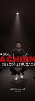 machismo_mussumalive.jpg