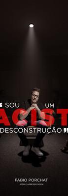 racismo_fabioporchat-baixa.jpg