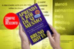 bruno-livro-aprenda-a-rir-de-si-mesmo.jp