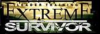 logo-extreme-survivor.png
