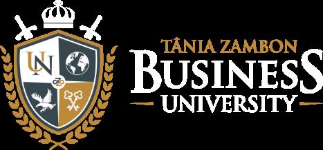 logo-universidade-negocios.png