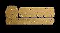 Chivas Product Logo Lock up_Core_Brushed