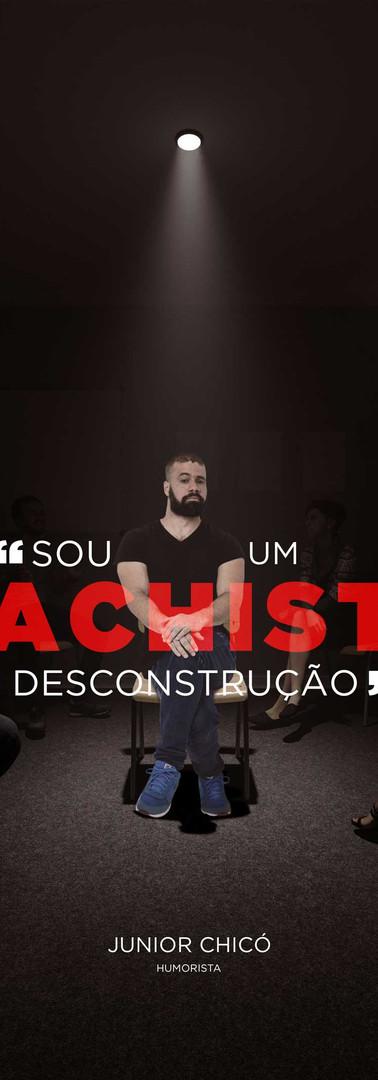 machismo_chico.jpg