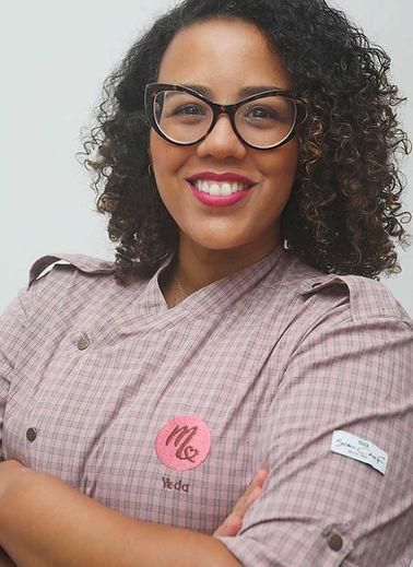 Yêda Souza