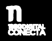 neodigital_conecta_logo.png