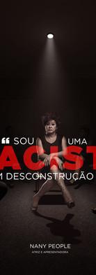 racismo_nanypeople_baixa.jpg