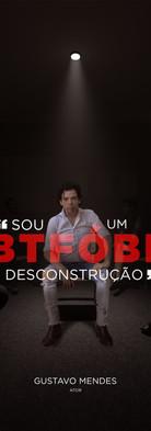 lgbtfobia_GustavoMendes.jpg