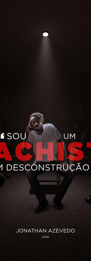 machismo_JonathanAzevedo.jpg