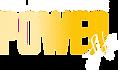logo-celebration-power-life.png