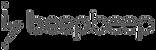 logo-rodape-2_edited.png