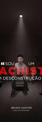 machismo_BrunoSartori.jpg