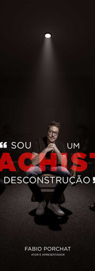 machismo_fabioporchat.jpg