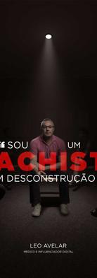 machismo_LeoAvelar.jpg