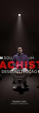 machismo_pedrohmc.jpg