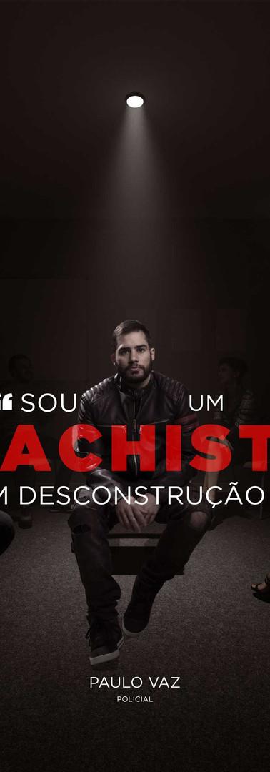 machismo_PauloVaz.jpg
