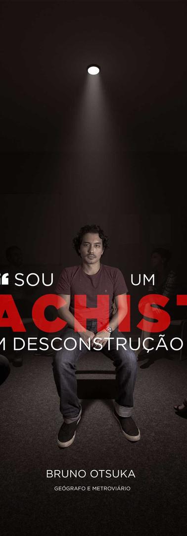 machismo_BrunoOtsuka.jpg