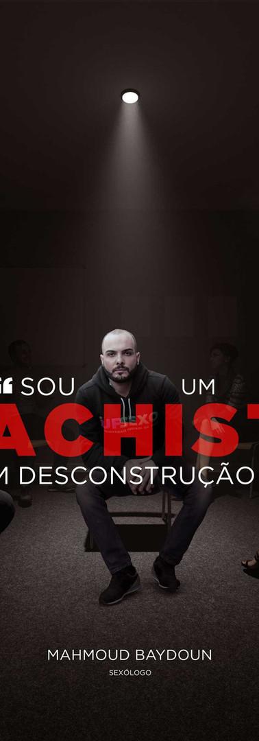 machismo_mahmoud.jpg