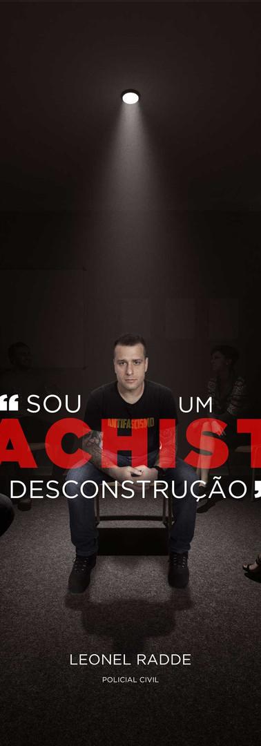 machismo_LeonelRadde.jpg