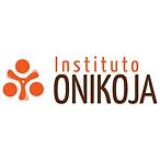 logo_onikoja.png