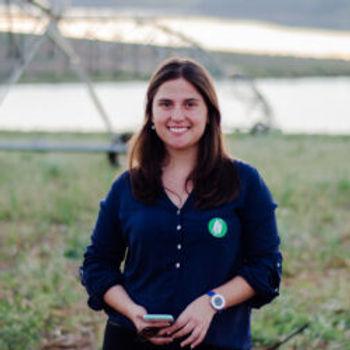 Mariana-Vasconcelos_CEO_Agrosmart-460x25