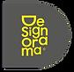 Designorama_logo_final.png