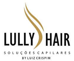 Parceiro Nany People - Lully Hair