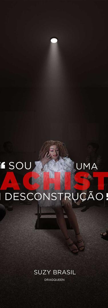 machismo_suzybrasil.jpg