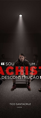 machismo_TicoSantacruz.jpg