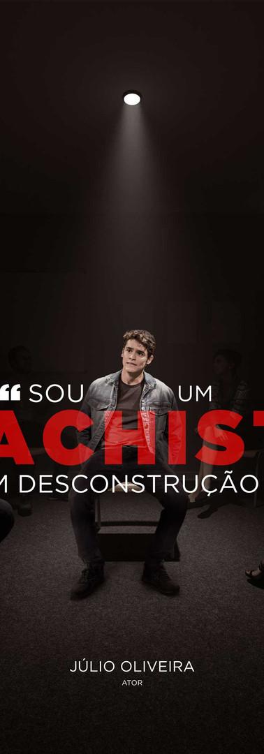 machismo_JulioOliveira.jpg