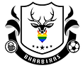 BHARBIXAS%20LOGO%20TRANSPARENTE_edited.p