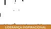 logo-leader-training.png