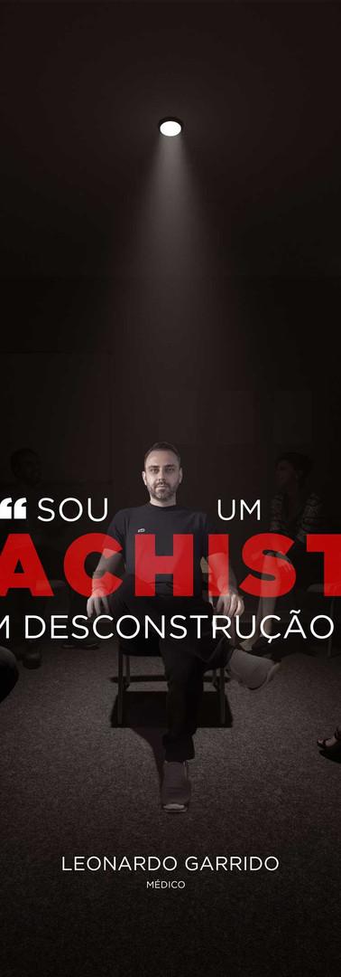 machismo_LeoGarrido.jpg