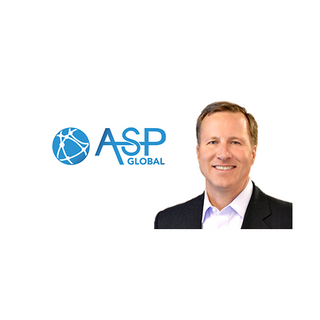 ASP Global, Names Industry Veteran Doug Shaver as CEO