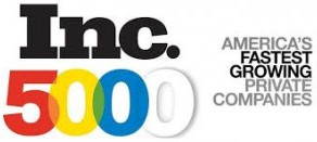 ASP Global Ranked by Inc. 5000 List for 8th Year