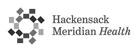 hackensack grey.png