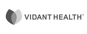 Vidant_Health_grey.png
