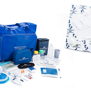 Inside a Custom Maternity Kit: Why Patient Preference Items Take Better Care of Moms