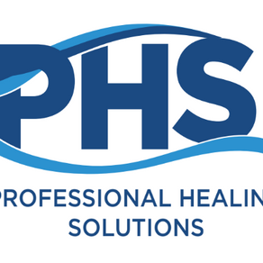 ASP Global Acquires Professional Healing Solutions