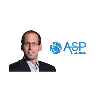 ASP Global appoints Colan Potemra VP Strategic Accounts