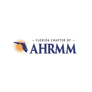 Florida AHRMM Spotlights ASP Global Area VP Jeff Bates