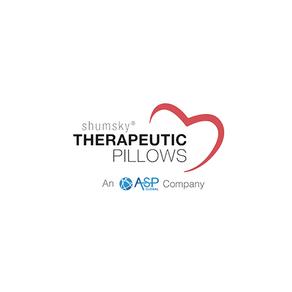 Shumsky Therapeutic Pillows acquired by ASP Global