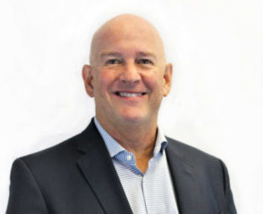 Bill Fallon joins ASP Global as Senior VP of Sales