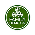 Colorado-based company that provides our customers with the best Hemp-derived CBD products in the industry.