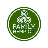 CO-based company that provides customers with the best Hemp-derived CBD products in the industry.