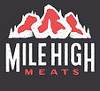 Raising anti-biotic and hormone free meat straight from our ranch to your home since 1884.