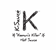 K-Sauce elevates hot sauce to a new level of refinement, and establishes a new category of hot sauces. Your kitchen won't be the same without it!